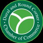 Dural Chamber Logo