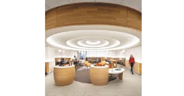 Cherrybrook Library