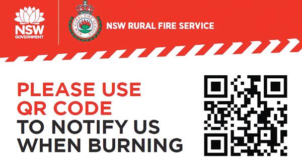 Bush Fire Dural Rural Fire Brigade